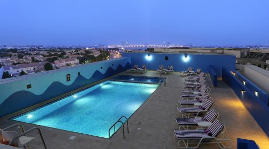 premier inn dubai investments park hotel united arab emirates reviews photos price