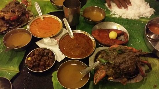 Amma Chennai T Nagar Restaurant Reviews Photos Tripadvisor