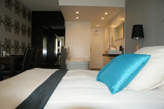 Photo of Hampshire Hotel - Churchill Terneuzen