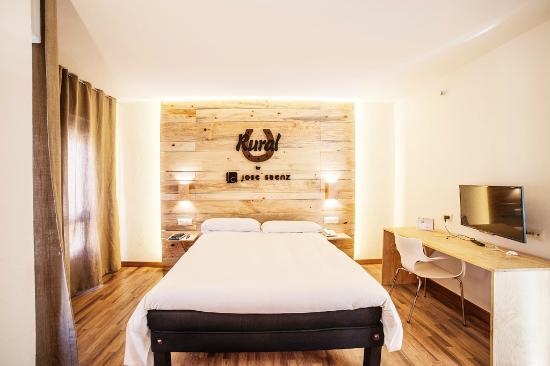 hotel victoria ibis styles arnedo 3 On hotel victoria arnedo