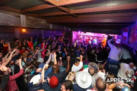 Image result for Farinet Lounge verbier