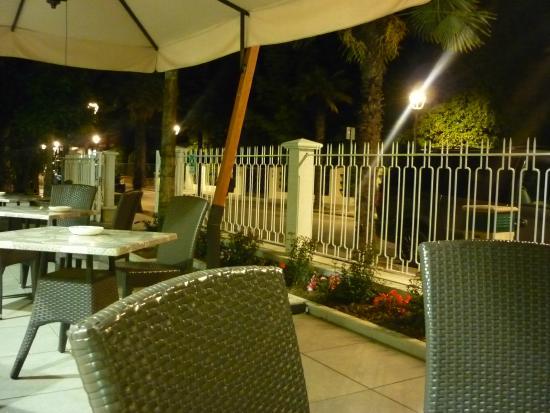 Hotel Embassy - Reviews (Riccione, Italy) - TripAdvisor