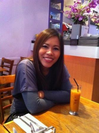 thai massage amagerbrogade jenny thai massage