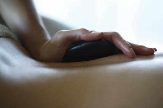massage erotique evian Auvergne-Rhône-Alpes