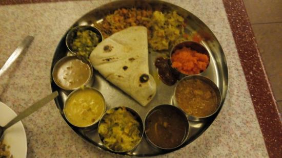 Chennai Darbar Restaurant
