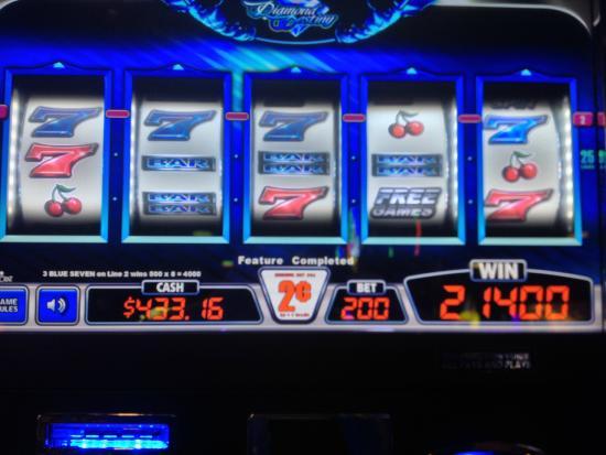 Lataa ilmaiseksi saannot pokerian