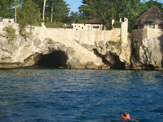 show topic couples negril transportation westmoreland parish jamaica