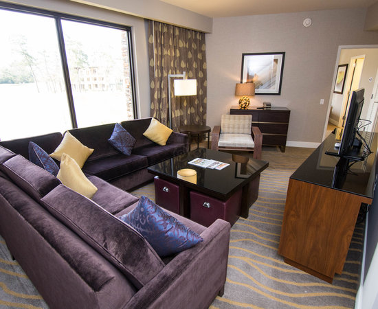 The Woodlands Resort 185 279 Updated 2019 Prices Reviews