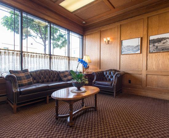 Coventry motor inn updated 2018 motel reviews price for Lombard motor inn san francisco california