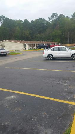 Country Hearth Inn Jacksonville Airport