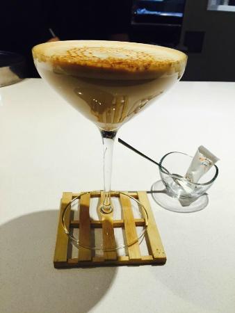 SonrieTe & Cafe