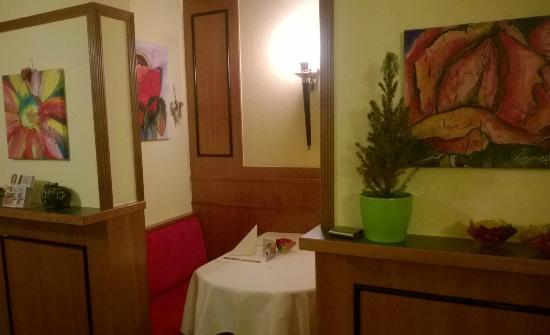 Felis Biorestaurant