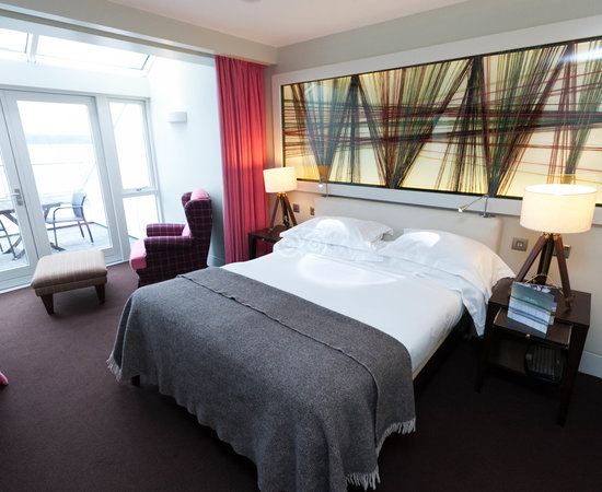 Cliff house hotel bewertungen fotos preisvergleich for 741 evergreen terrace