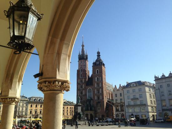 Super Cracow - Tours & Shuttle