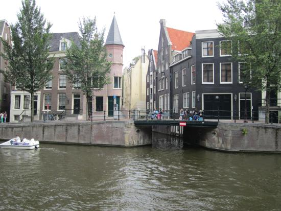 Herengracht 284 Huis Van Brienen Picture Of Herengracht