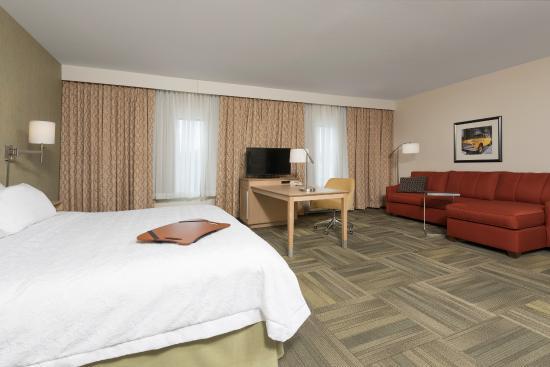 Cheap Hotels In Kalamazoo Mi