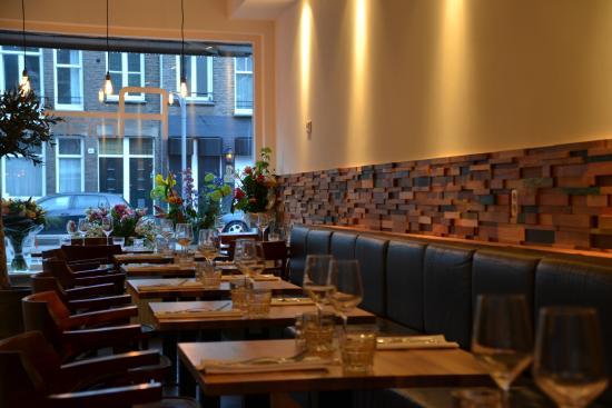 Restaurant Adam