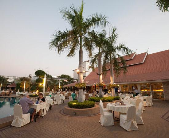 thai garden resort bewertungen fotos preisvergleich With katzennetz balkon mit thai garden resort agoda