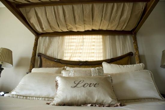 Grand Hotel Mckinney Reviews