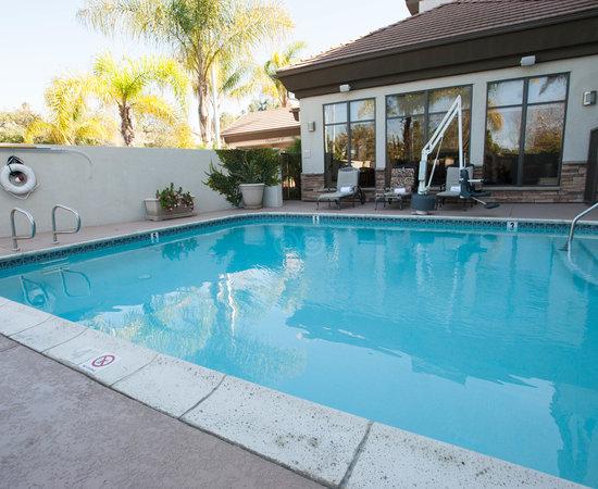 hilton garden inn san diego del mar - Hilton Garden Inn San Diego Del Mar