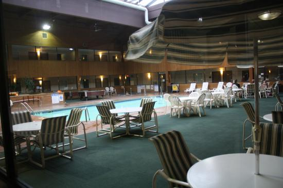 Woodfield Inn And Suites 64 7 0 Updated 2017 Prices Motel Reviews Marshfield Wi Tripadvisor