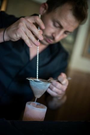 S Y Kitchen, Santa Ynez - Restaurant Reviews, Phone Number ...