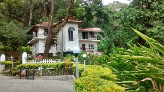 Rooms - Picture of Spice Jungle, Munnar - TripAdvisor