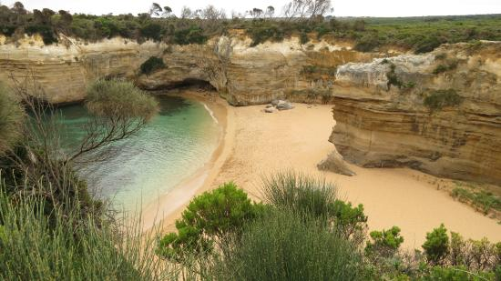 Torquay, Australia: Great Ocean Road