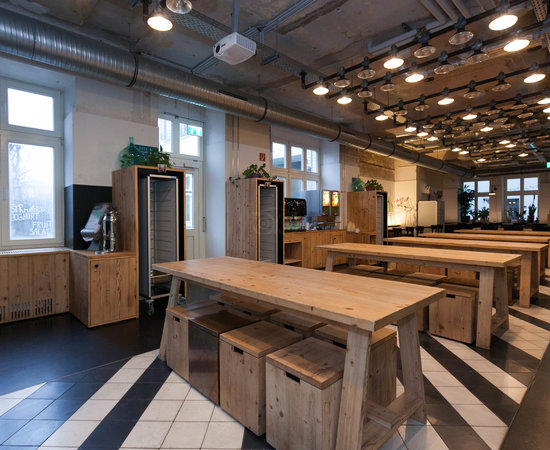 generator hostel berlin mitte berl n opiniones y comparaci n de precios hostal tripadvisor. Black Bedroom Furniture Sets. Home Design Ideas