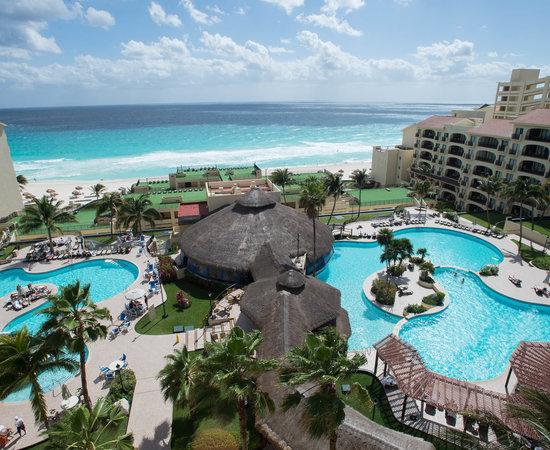 emporio cancun 108 2 9 7 updated 2019 prices hotel reviews rh tripadvisor com
