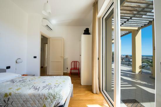 Book Apartments Albenga