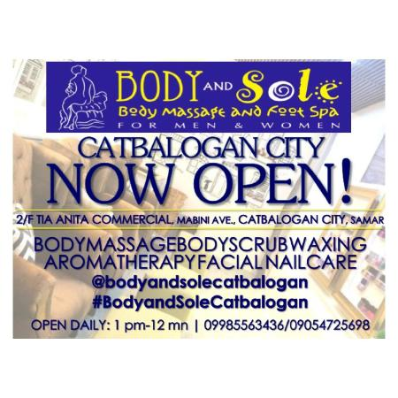 Catbalogan, Филиппины: getlstd_property_photo