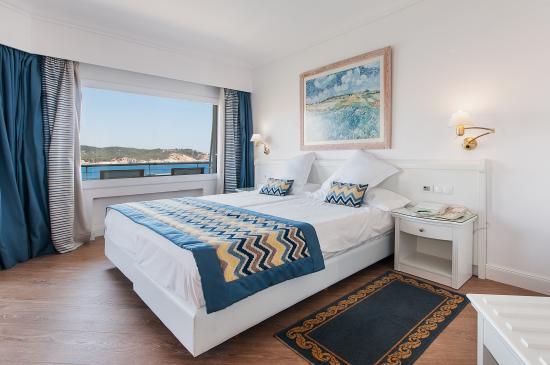 Hotel Coronado Thalasso & Spa