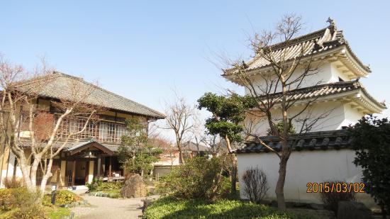 Odonosama Park (Ozujosannomaru Minami Sumiyagura Park)