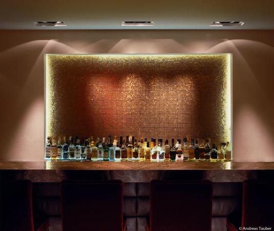 the mandala hotel june 2017 deals prices reviews. Black Bedroom Furniture Sets. Home Design Ideas