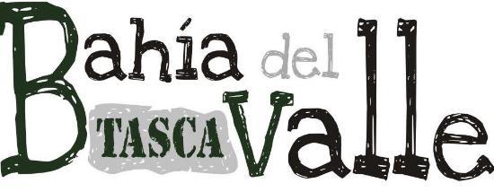 Tasca Bahia Del Valle