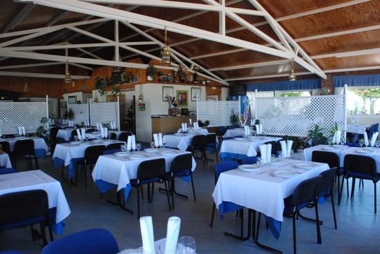 Restaurante Bar Brisa