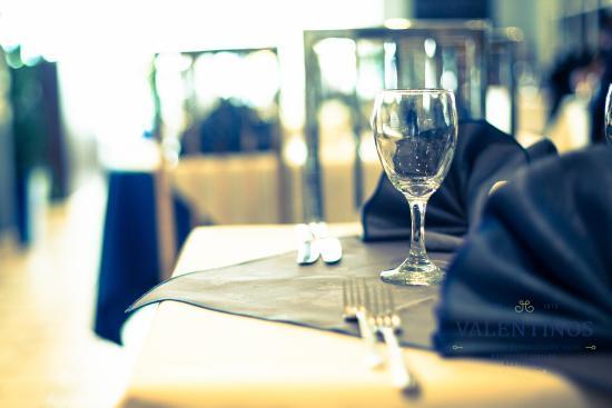 Valentinos Restaurant