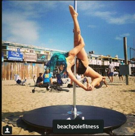 Fitness Clubs In Cocoa Beach Fl