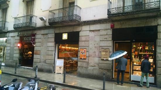Cafe.365