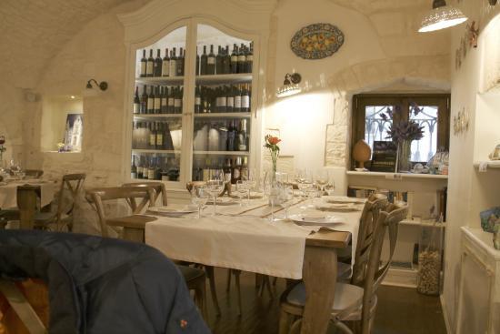 La Credenza Vini : La credenza dei vini 🍷🍇 ♂ supermercato family simply