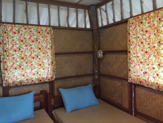 Koh Kood Ngam Kho Resort