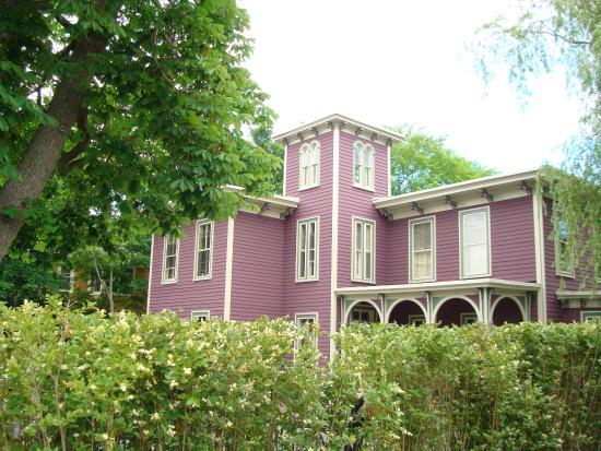 Average House Price In Long Island Ny