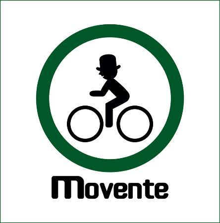 Movente