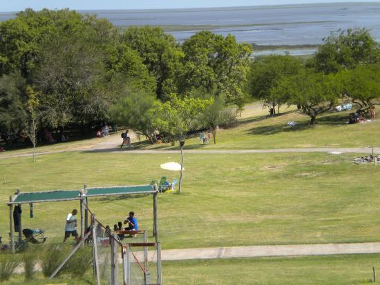 Victoria del Agua Parque Temático y Termal: parque