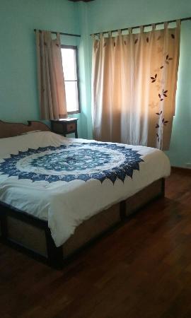 Quinlins: Gorgeous 2 bedroom  bungalow