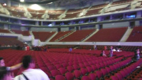 Mall of Asia Arena (Pasay) - 2019 All You Need to Know