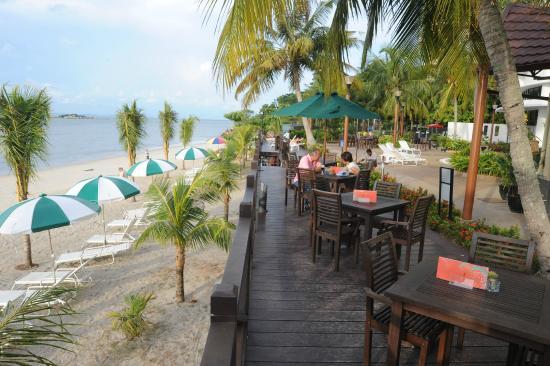 Flamingo Hotel Penang Tripadvisor