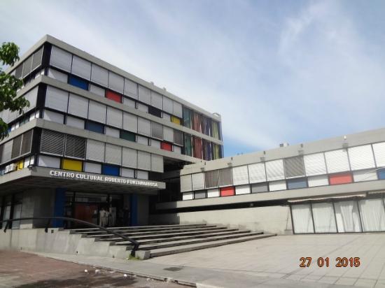 Plaza Montenegro
