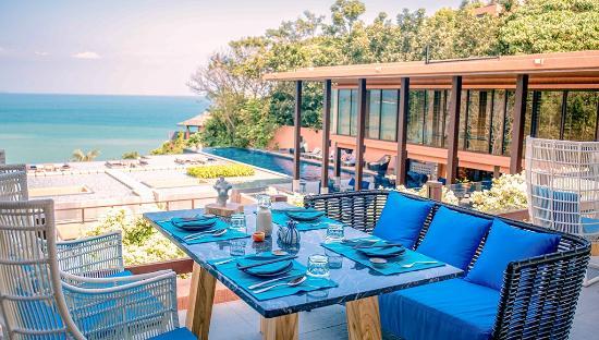 Baba Soul Food: Baba-IKI-Japanese-Cuisine-Best-Fine-Dining-Food-Baba-Poolclub-Restaurant-in-Phuket-Thailand